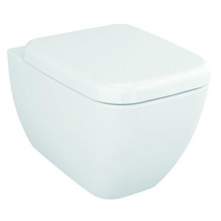 Stupendous Shift Wall Mounted Toilet Uwap Interior Chair Design Uwaporg