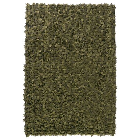 Nanimarquina Little Field Of Flowers Rug Yliving