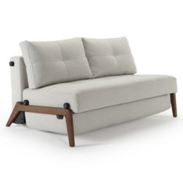 Cubed 02 Sofa Bed By Innovation Living