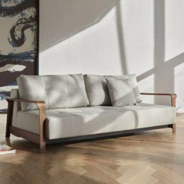 Superb Innovation Living Ran D E L Sofa Yliving Com Uwap Interior Chair Design Uwaporg