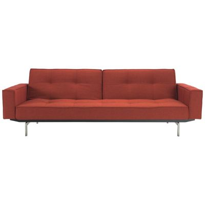 Superieur Innovation Living Splitback Sofa With Arms | YLiving.com