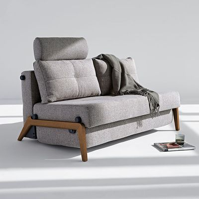 Innovation Living Innovation Sofa Headrest | YLiving.com