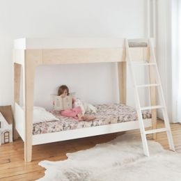 Oeuf Perch Bunk Bed Yliving Com
