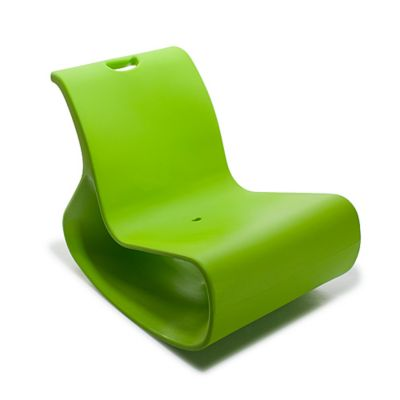 Exceptionnel Offi Mod Lounger | YLiving.com