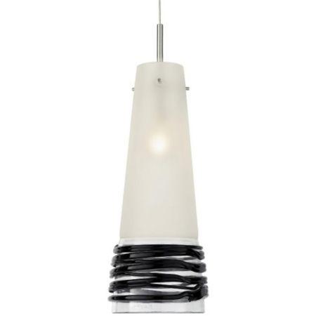 Oggetti luce fili small pendant light ylighting aloadofball Choice Image
