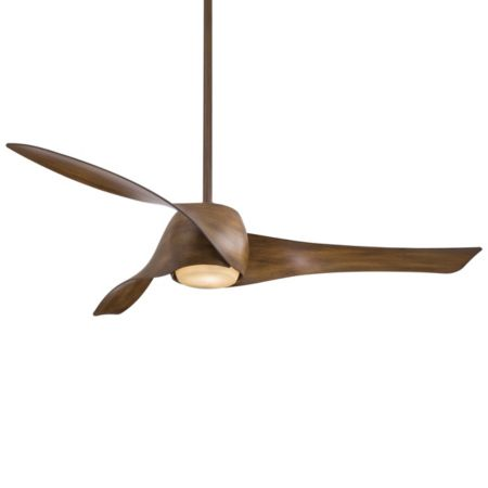 Minka aire fans artemis ceiling fan ylighting aloadofball Image collections