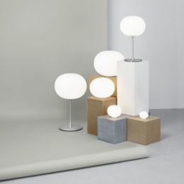 Flos Glo Ball T2 Table Lamp Ylighting Com