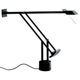 Artemide Tizio Micro Table Lamp Ylighting Com