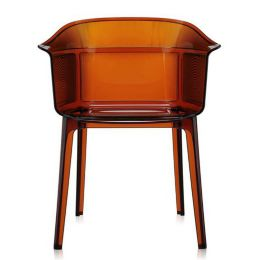 kartell papyrus chairand set of 2 yliving com