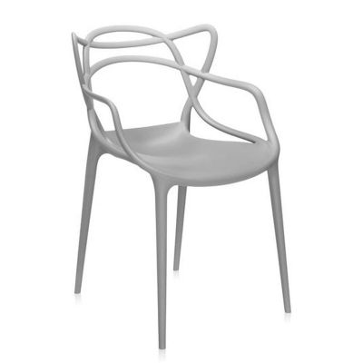 Merveilleux Kartell Masters Chair   Set Of 2 | YLiving.com