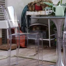 Kartell La Marie Chairand Set of 2 | YLiving.com