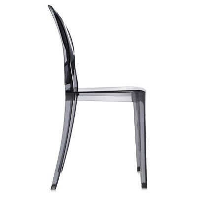 sc 1 st  YLiving & Kartell Victoria Ghost Chair Set of 2 | YLiving.com