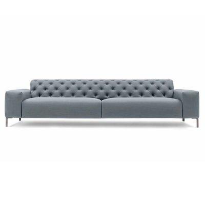 Perfect Pianca Boston Sofa | YLiving.com