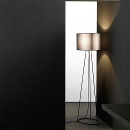 Pallucco Design Outlet.Pallucco Orly Floor Lamp Ylighting Com
