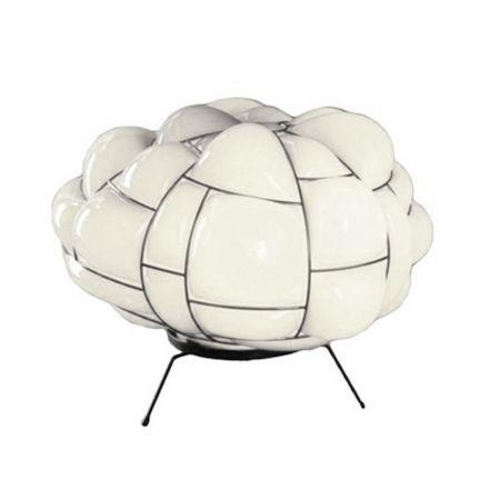 Pallucco egg table lamp ylighting aloadofball Image collections