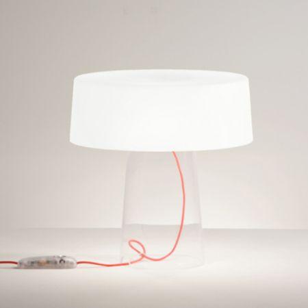 [DIAGRAM_38IS]  Prandina Glam T3 Table Lamp   YLighting.com   T3 Light Fixture Wiring Diagram      YLighting