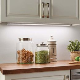 4u Series Led Under Cabinet Collection By Kichler At Lumens Com