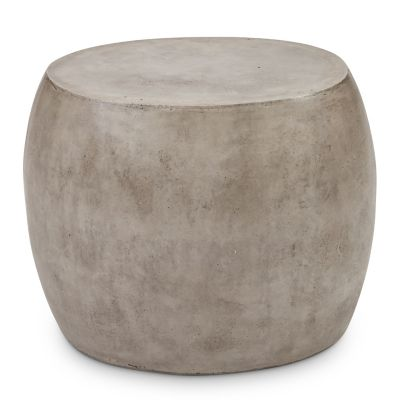 Merveilleux Urbia Pebble End Table | YLiving.com