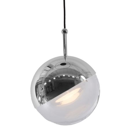 Seed design dora p1 mini pendant light ylighting aloadofball Images