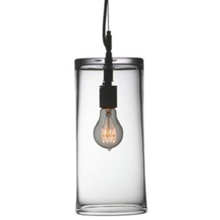 simon pearce emerson wide pendant light ylighting com