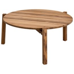 Miraculous Djuro Lounge Table Uwap Interior Chair Design Uwaporg