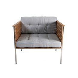 Magnificent Skargaarden Haringe Lounge Chair Yliving Com Uwap Interior Chair Design Uwaporg