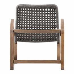 Magnificent Explorer Fuego Rocker Chair By Seasonal Living At Lumens Com Cjindustries Chair Design For Home Cjindustriesco