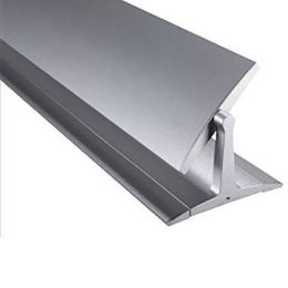 Mounting Rail Kit For Aileron Led Flat Panel Wall Sconce