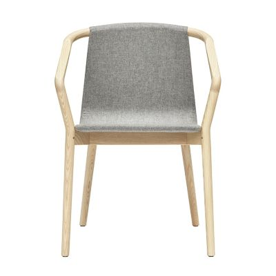 Thomas Chair  sc 1 st  YLiving & SP01 Design Thomas Chair | YLiving.com