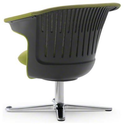 Steelcase I2i Office Lounge Chair | YLiving.com