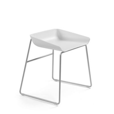 Steelcase Scoop Chair | YLiving.com