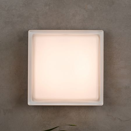 tech lighting boxie outdoor wall ceiling light ylighting com