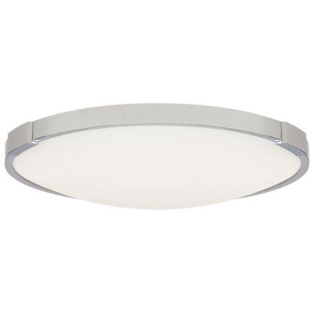 Tech lighting lance led flush mount ceiling light ylighting aloadofball Image collections