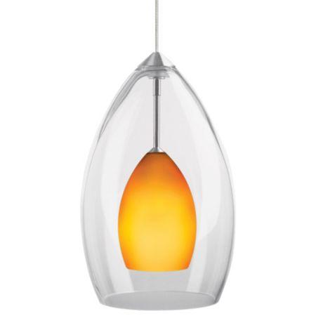 Tech lighting inner fire pendant light ylighting aloadofball Images