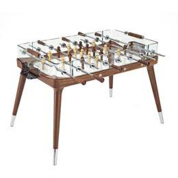 Teckell 90esimo Minuto Foosball Table Yliving Com