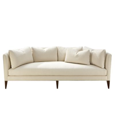 Thayer Coggin Parker Sofa   YLiving.com