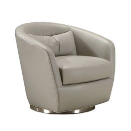 Awesome Thayer Coggin Turn Swivel Chair Yliving Com Unemploymentrelief Wooden Chair Designs For Living Room Unemploymentrelieforg