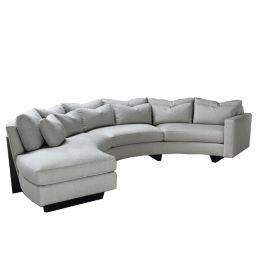 Admirable Thayer Coggin Clip Sectional Sofa Yliving Com Short Links Chair Design For Home Short Linksinfo