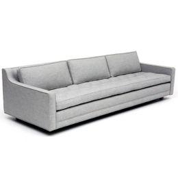 Admirable Up Three Seater Sofa Inzonedesignstudio Interior Chair Design Inzonedesignstudiocom