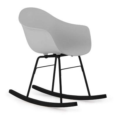 TOOU TA Rocking Chair | YLiving.com