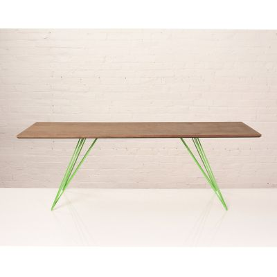 Tronk Design Williams Coffee Table   Extra Small | YLiving.com