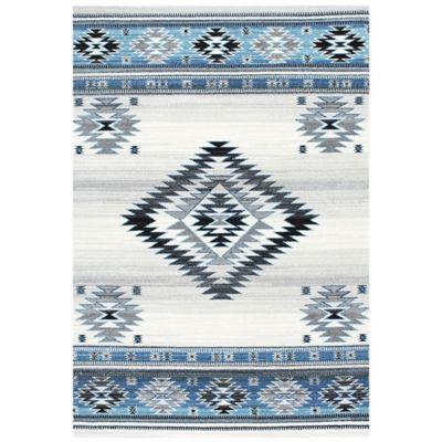 Navajo border designs Food Menu Page Tohatin Gallery Nuloom Navajo Border Rzbd09a Rug Ylivingcom