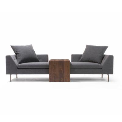 Vioski Fratelli Lounge Chair Set | YLiving.com