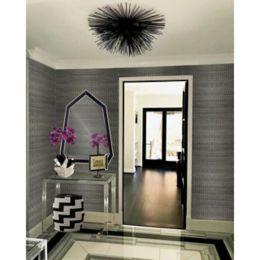 finest selection 55735 403b9 Strada Flushmount by Visual Comfort at Lumens.com