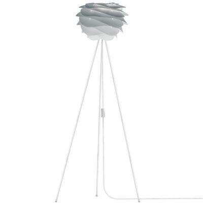 small tripod lamp