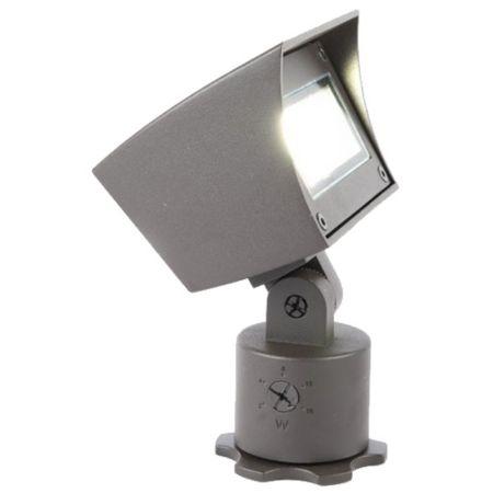 WAC Lighting LED 12V Floodlight | YLighting com