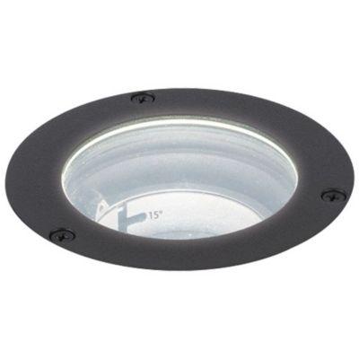 in ground lighting. In Ground Lighting R