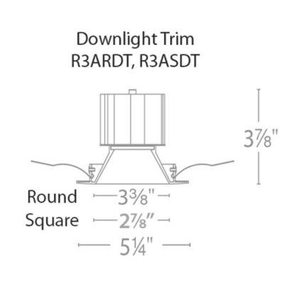 wac lighting wiring diagram wiring diagram library wac lighting aether downlight led trim ylighting com wac lighting wiring diagram