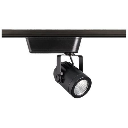 Wac lighting precision led low voltage track head ylighting aloadofball Choice Image