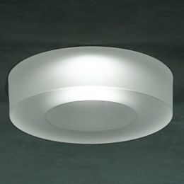 Leucos Lighting Iside 2 Low Voltage Recessed Kit